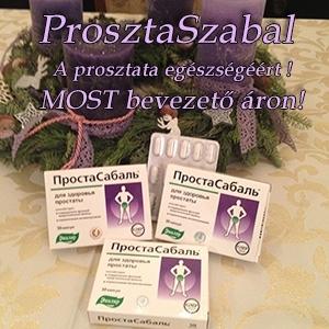 ProsztaSzabal